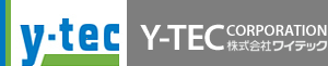 Y-TEC CORPORATION, Auto Parts Development/Manufacturing and Metal Processing